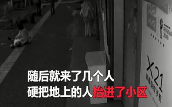 杭州包车,包车,包车平台